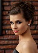 Hot and sexy women - Nikolaev-tour.com