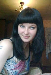 Nikolaev-tour.com - Hot beautiful women