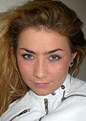 Hot bride - Nikolaev-tour.com
