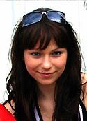 Hot cute - Nikolaev-tour.com