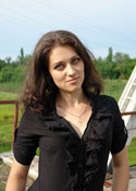 Hot girl - Nikolaev-tour.com