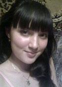 Hot girlfriend - Nikolaev-tour.com