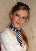 Hot girls online - Nikolaev-tour.com
