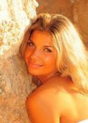 Hot lady - Nikolaev-tour.com