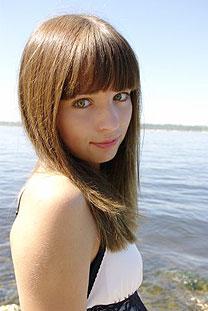 Hot local women - Nikolaev-tour.com