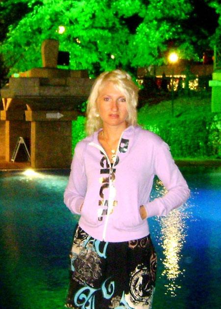Nikolaev-tour.com - Hot pretty women