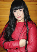 Nikolaev-tour.com - Hot single woman