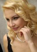Hot singles - Nikolaev-tour.com