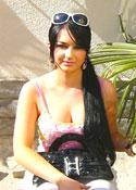 Nikolaev-tour.com - Hot wives