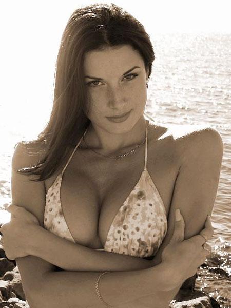 Nikolaev-tour.com - Hot women