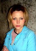 Hot women photos - Nikolaev-tour.com