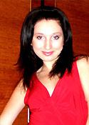 Hot women pics - Nikolaev-tour.com