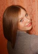 Nikolaev-tour.com - How to get your love