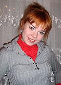 How to write a personal ad - Nikolaev-tour.com