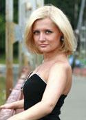 Image of woman - Nikolaev-tour.com
