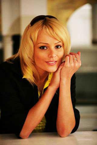 Ladies beautiful - Nikolaev-tour.com