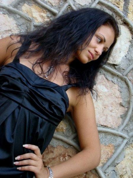 Ladies online - Nikolaev-tour.com
