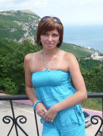 Ladies personals - Nikolaev-tour.com
