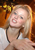 Nikolaev-tour.com - Lady models