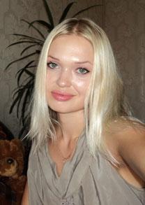 Nikolaev-tour.com - Lady woman