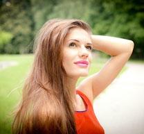 Nikolaev-tour.com - Like women