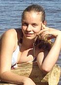 Link add free personals - Nikolaev-tour.com