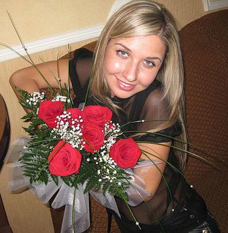 Lonely friend - Nikolaev-tour.com
