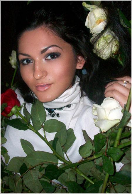 Lonely girls - Nikolaev-tour.com