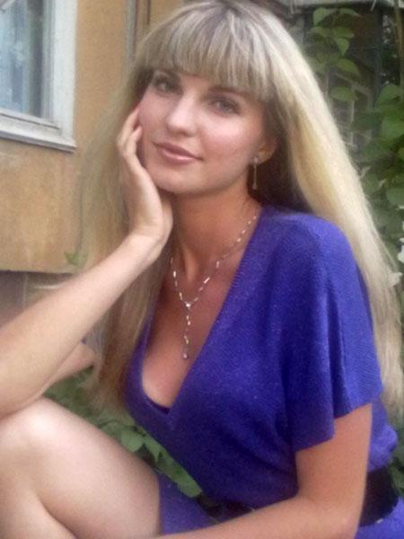 Nikolaev-tour.com - Look for love