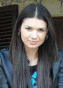 Looking for a female - Nikolaev-tour.com
