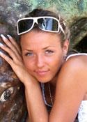 Looking for a love - Nikolaev-tour.com