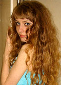 Nikolaev-tour.com - Looking for a real love