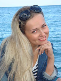 Nikolaev-tour.com - Looking for in a woman