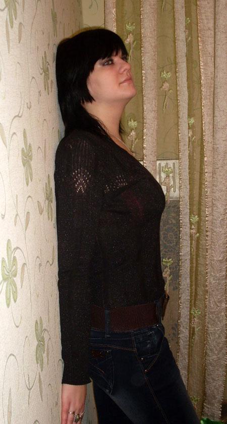 Looking for single woman - Nikolaev-tour.com