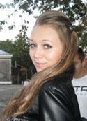 Looking girl - Nikolaev-tour.com
