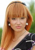 Looking out for love - Nikolaev-tour.com