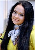 Looking wife - Nikolaev-tour.com