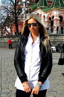 Love girl - Nikolaev-tour.com