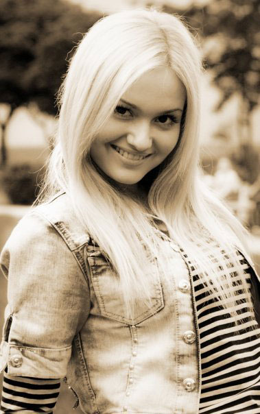 Nikolaev-tour.com - Love girlfriend