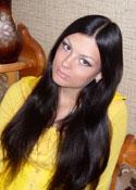 Love is honest - Nikolaev-tour.com