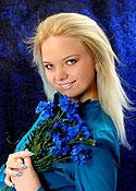 Nikolaev-tour.com - Love is serious