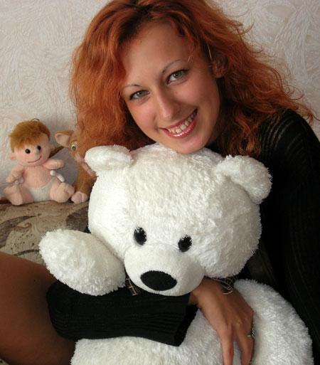 Nikolaev-tour.com - Love woman