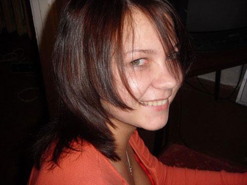 Meet beautiful women - Nikolaev-tour.com
