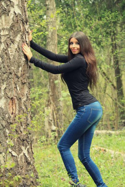 Nikolaev-tour.com - Meet females