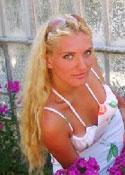 Nikolaev-tour.com - Meet foreign women