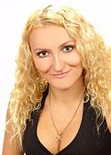 Nikolaev-tour.com - Meet girl