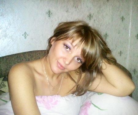 Nikolaev-tour.com - Meet hot