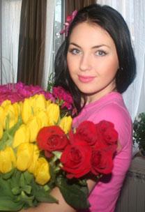 Meet hot singles - Nikolaev-tour.com
