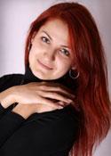 Nikolaev-tour.com - Meet sexy women