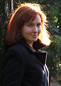 Nikolaev-tour.com - Meet single woman